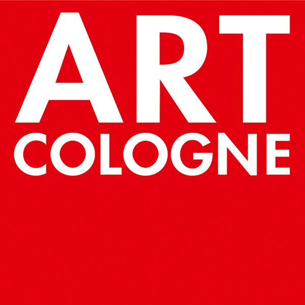 Art Cologne