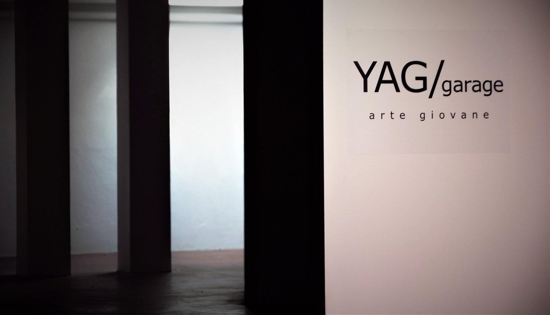 YAG/garage